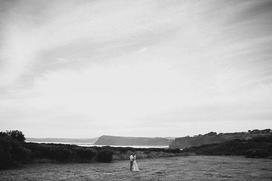 clifftop-phillip-island-wedding-photos_0059