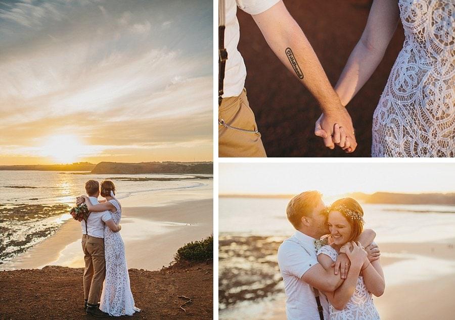 clifftop-phillip-island-wedding-photos_0064