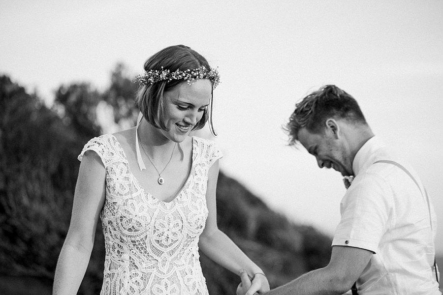 clifftop-phillip-island-wedding-photos_0065