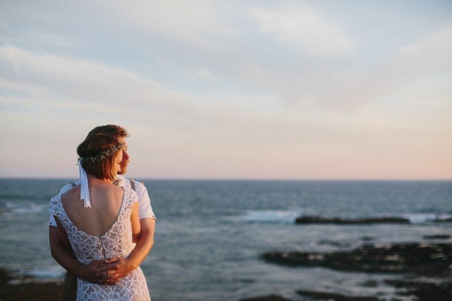 clifftop-phillip-island-wedding-photos_0066
