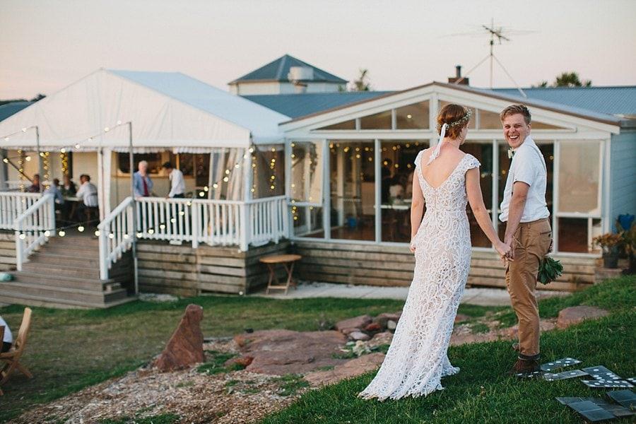 clifftop-phillip-island-wedding-photos_0073