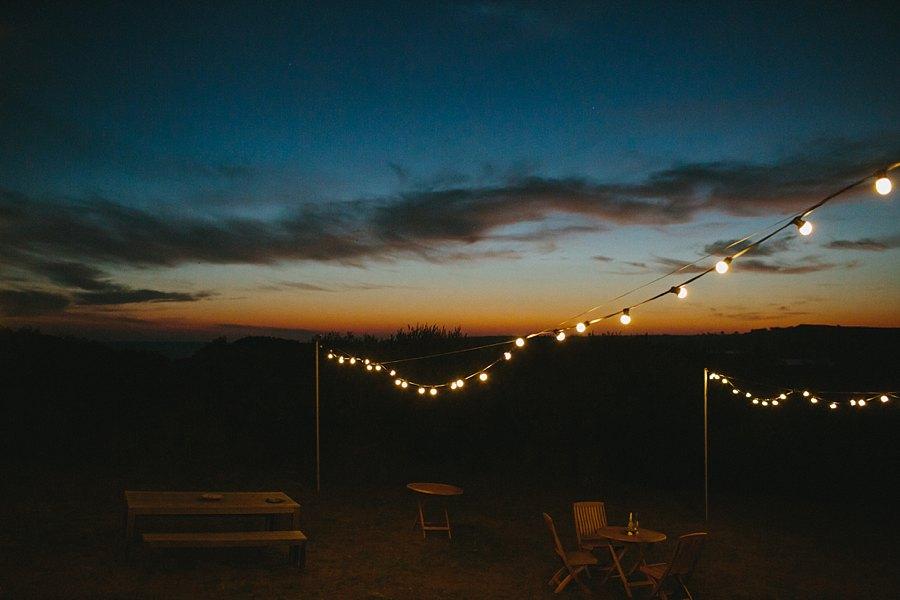 clifftop-phillip-island-wedding-photos_0079