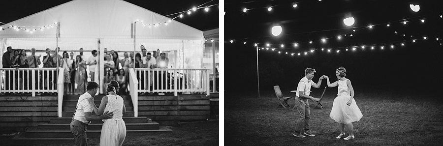 clifftop-phillip-island-wedding-photos_0081