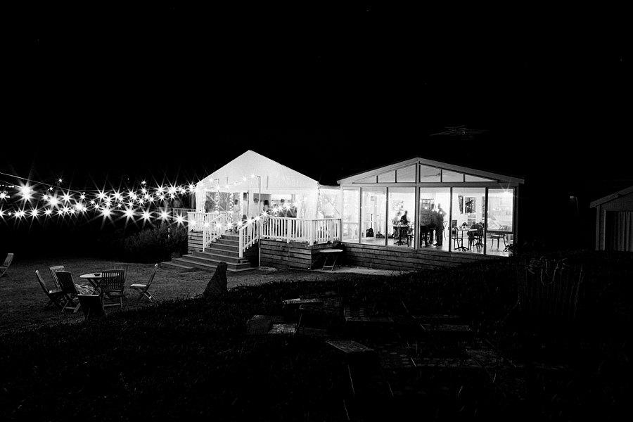 clifftop-phillip-island-wedding-photos_0084