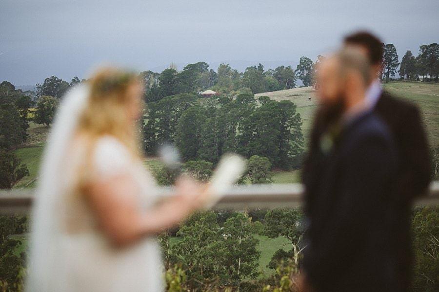 seville-hill-winery-wedding-photos_0035