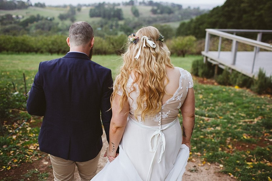 seville-hill-winery-wedding-photos_0040