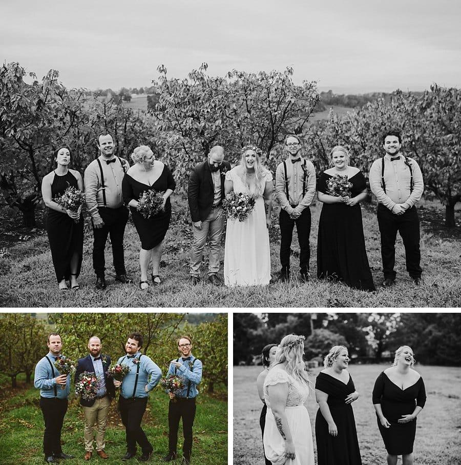 seville-hill-winery-wedding-photos_0044