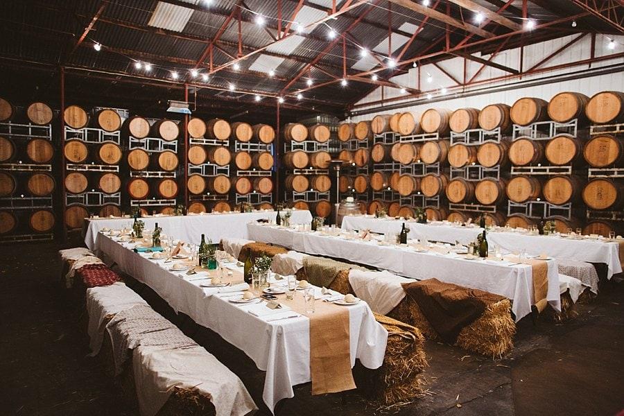 seville-hill-winery-wedding-photos_0055