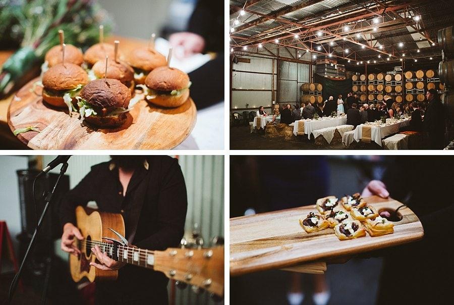 seville-hill-winery-wedding-photos_0057