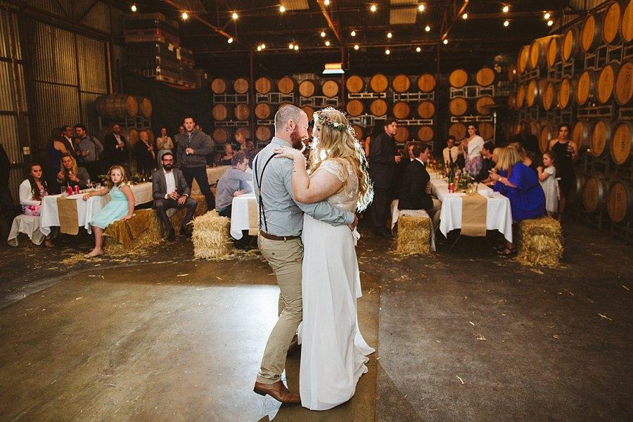seville-hill-winery-wedding-photos_0065