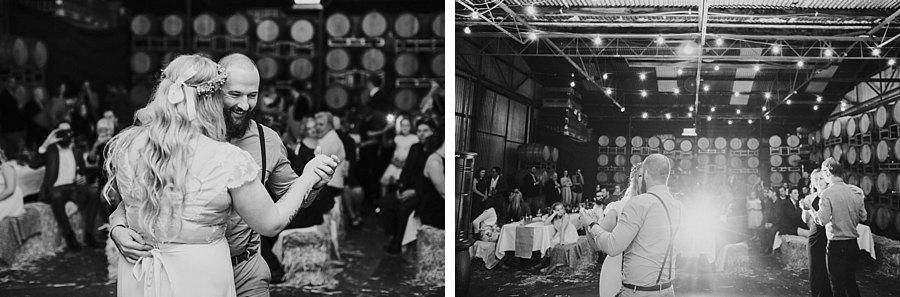seville-hill-winery-wedding-photos_0066