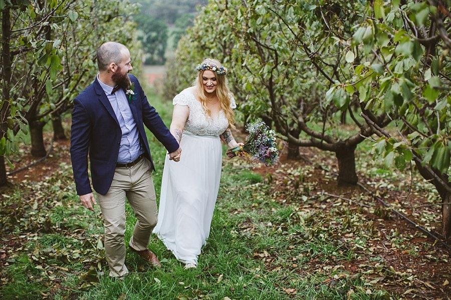 seville-hill-winery-wedding-photos_0076