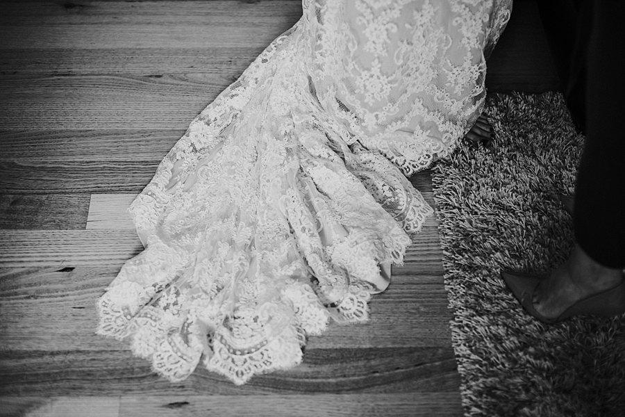 abbotsford-convent-wedding-photos_0025