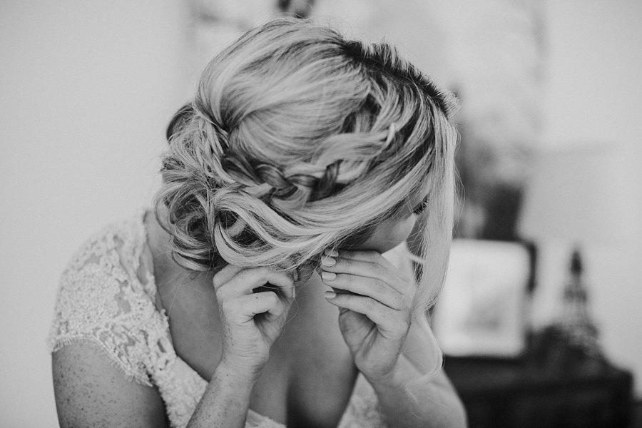abbotsford-convent-wedding-photos_0026