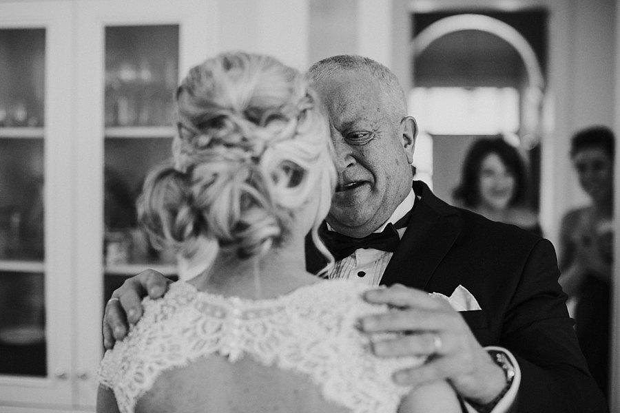 abbotsford-convent-wedding-photos_0032