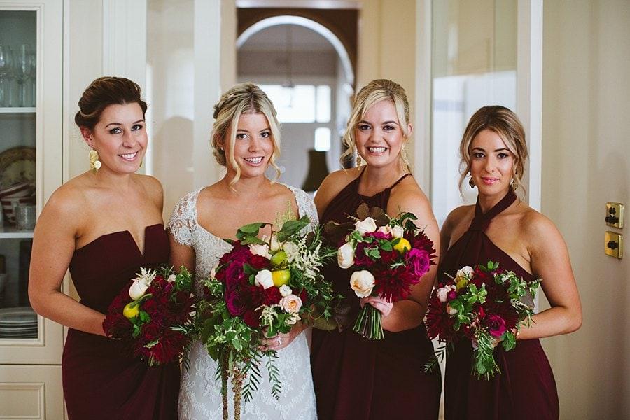 abbotsford-convent-wedding-photos_0033