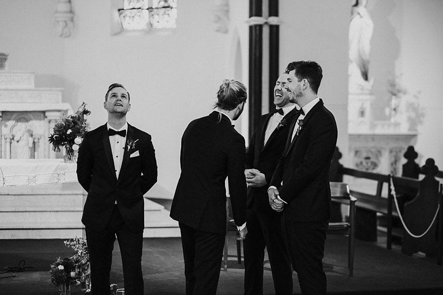 abbotsford-convent-wedding-photos_0037