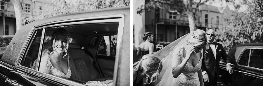 abbotsford-convent-wedding-photos_0038
