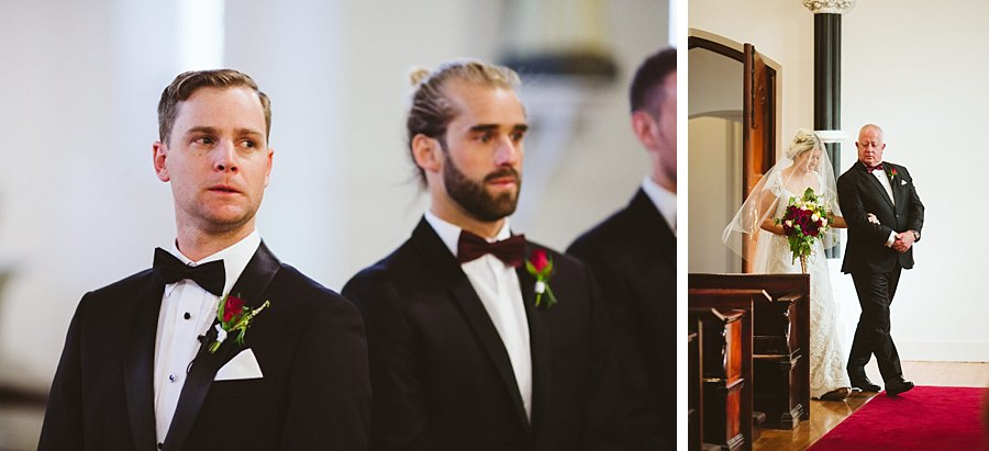 abbotsford-convent-wedding-photos_0042