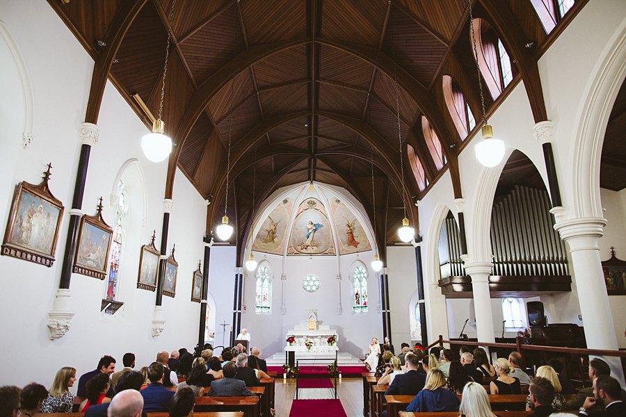 abbotsford-convent-wedding-photos_0045