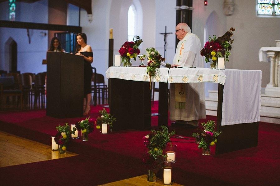 abbotsford-convent-wedding-photos_0046