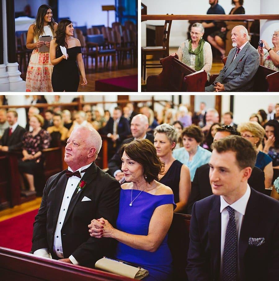 abbotsford-convent-wedding-photos_0050