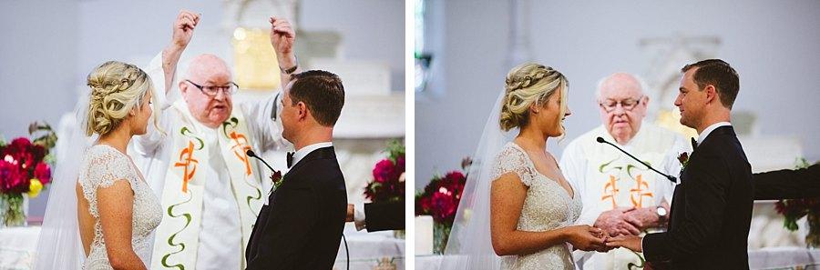 abbotsford-convent-wedding-photos_0051