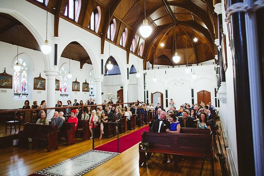 abbotsford-convent-wedding-photos_0053