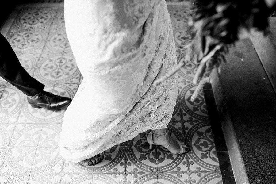 abbotsford-convent-wedding-photos_0061