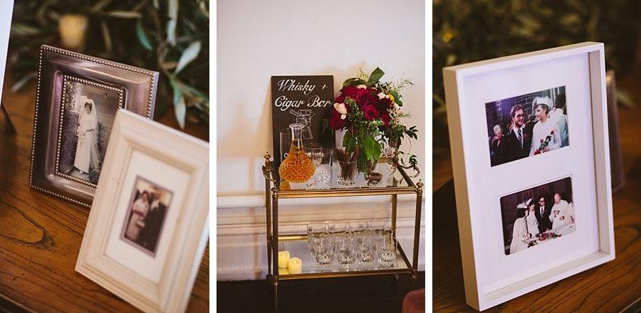 abbotsford-convent-wedding-photos_0068