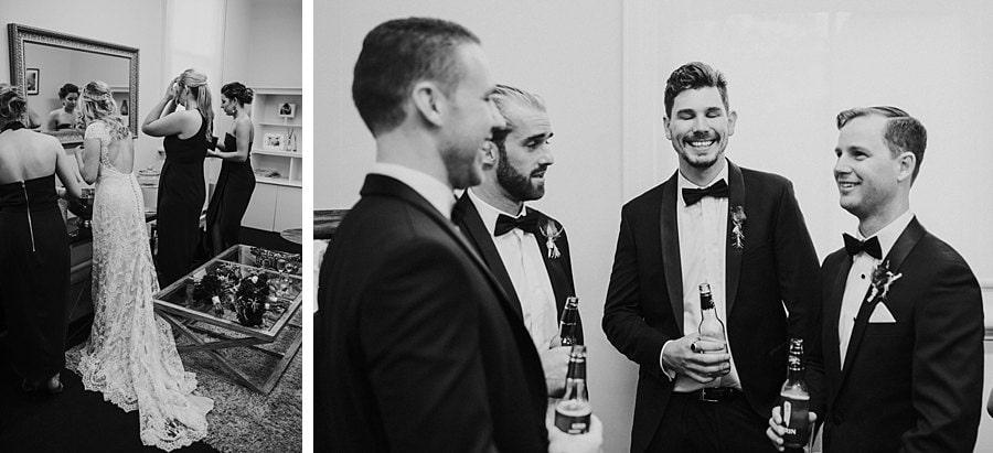 abbotsford-convent-wedding-photos_0070