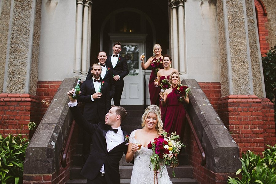 abbotsford-convent-wedding-photos_0071