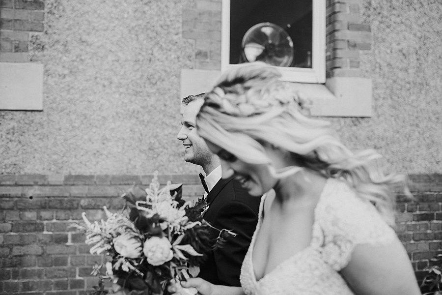 abbotsford-convent-wedding-photos_0072