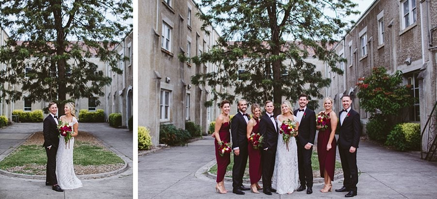 abbotsford-convent-wedding-photos_0073