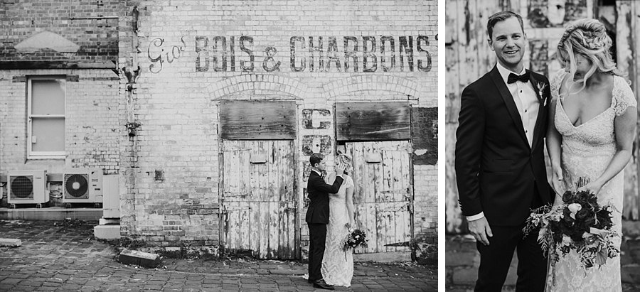 abbotsford-convent-wedding-photos_0074
