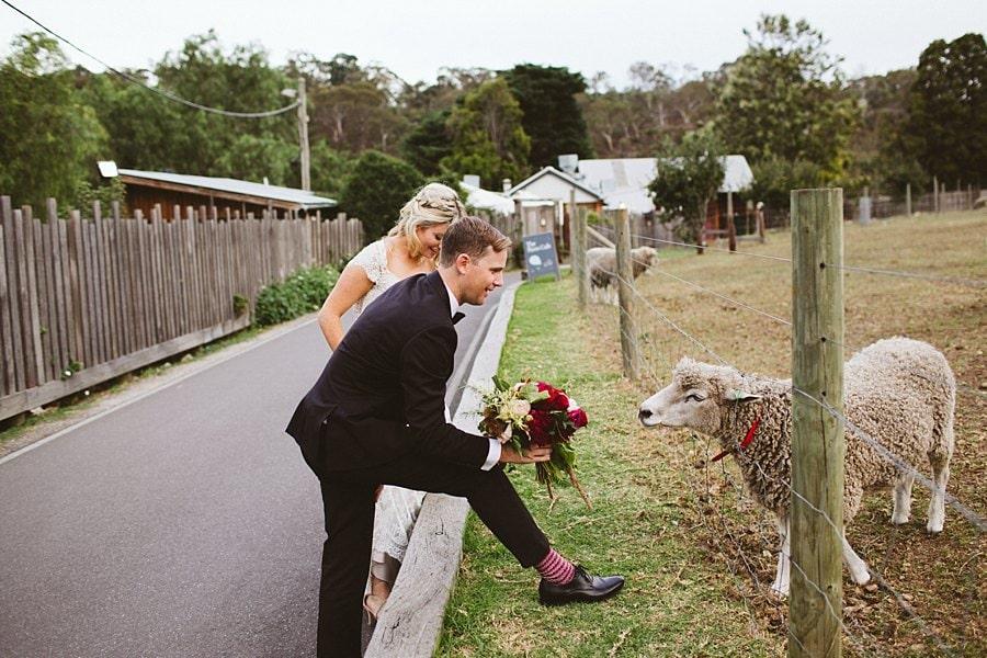 abbotsford-convent-wedding-photos_0078