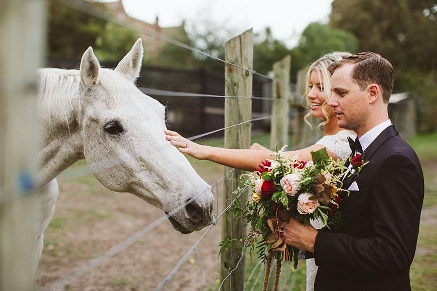 abbotsford-convent-wedding-photos_0080