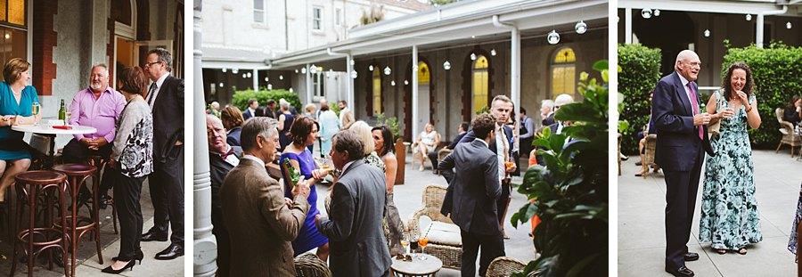 abbotsford-convent-wedding-photos_0084