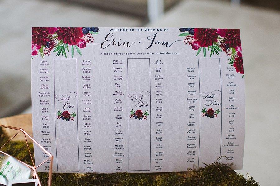 abbotsford-convent-wedding-photos_0085
