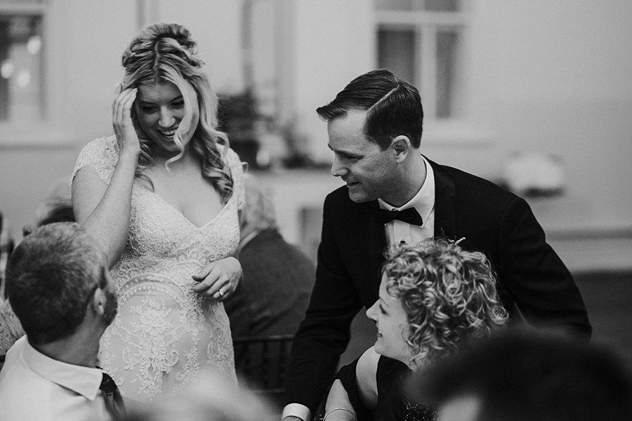 abbotsford-convent-wedding-photos_0093