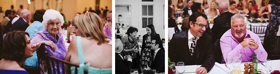 abbotsford-convent-wedding-photos_0105