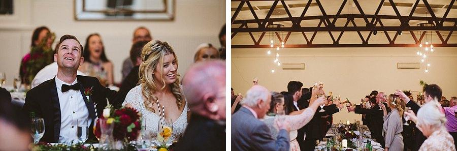 abbotsford-convent-wedding-photos_0109