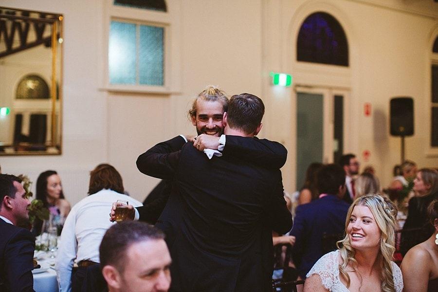 abbotsford-convent-wedding-photos_0111
