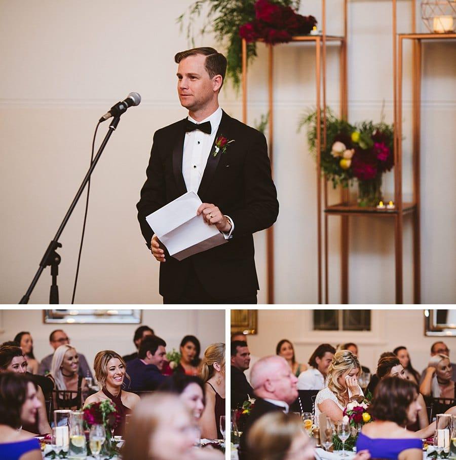 abbotsford-convent-wedding-photos_0112