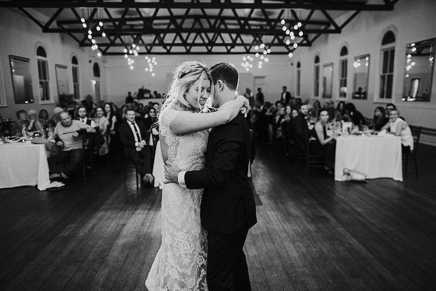 abbotsford-convent-wedding-photos_0114