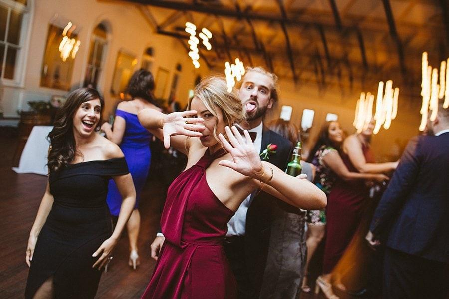 abbotsford-convent-wedding-photos_0118