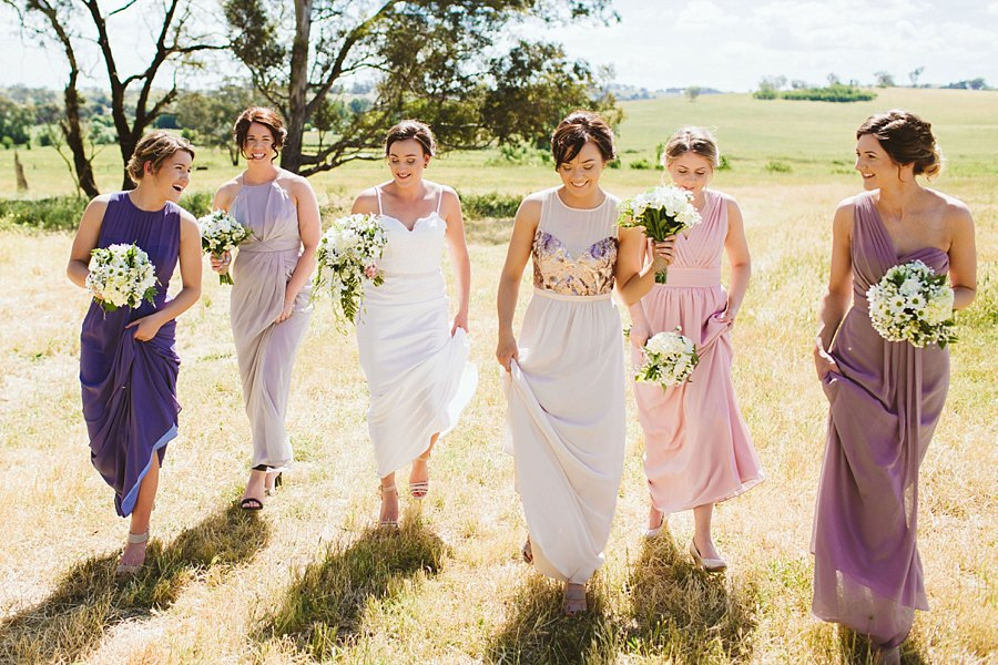 boxgrove-bathurst-wedding-photography_0001