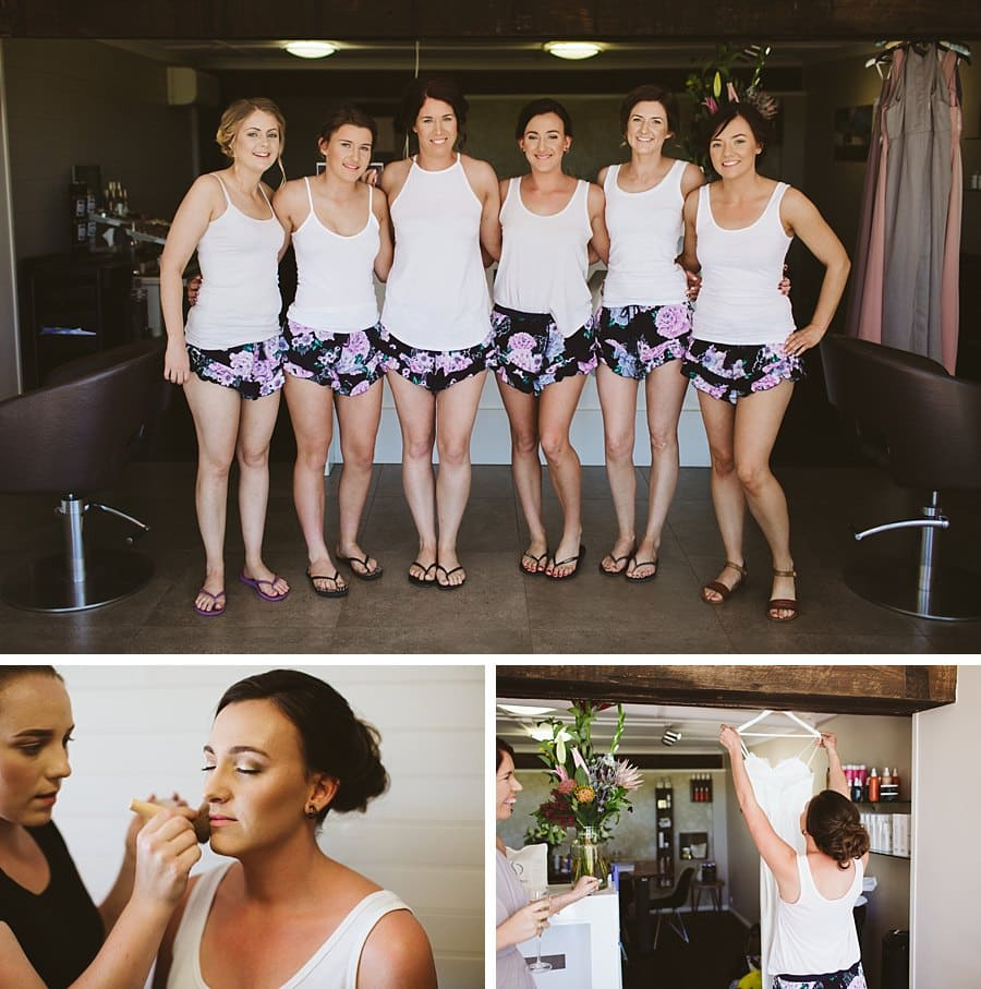 boxgrove-bathurst-wedding-photos_0007