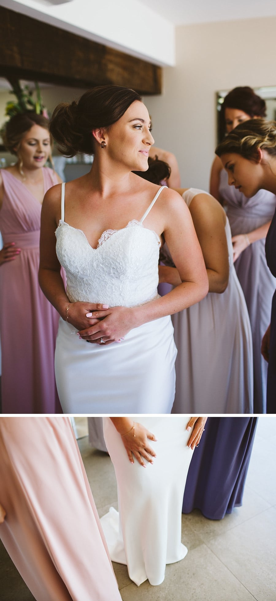 boxgrove-bathurst-wedding-photos_0008