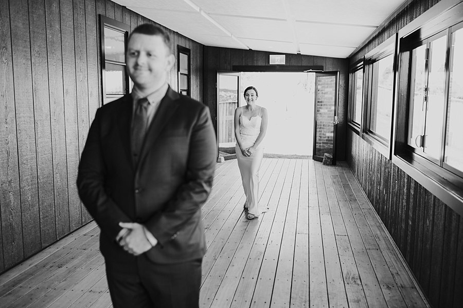boxgrove-bathurst-wedding-photos_0012